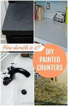 Bathtub Refinishing Repainting thumbnail tricks Pinterest