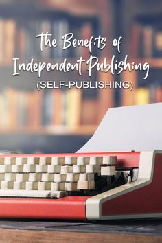 65 Best Self-Publishing Books images in 2020 | Self publishing ...