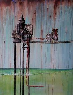 www.paint-work.de Come home