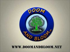 Order your disaster preparedness first aid kits & medical supplies from Doom and Bloom! We've been teaching people how to be prepared for any medical emergency. Survival First Aid Kit, Survival Prepping, Survival Items, Fish Antibiotics, Dr Bones, Emergency Preparation, Disaster Preparedness, Goods And Services, How To Stay Healthy