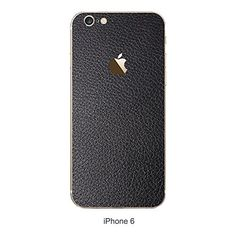 Biaoge Using Natural Solid Wood Chips Produced By for Iphone 6 Back Stickers Iphone 6 Plus Protective Skins Back (i6 Leather) Biaoge http://www.amazon.com/dp/B00SBCP0FE/ref=cm_sw_r_pi_dp_a-nVub0YQ521A