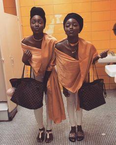 Black Girls Killing It — BGKI - the website to view fashionable &. African Beauty, African Fashion, African States, Beauty Inside, Ebony Women, Sierra Leone, Black Is Beautiful, Headdress, Black Girls
