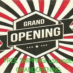 Join us November at AM for a ribbon cutting ceremony by the Lexington Chamber of Commerce for the grand opening of our new location at 2350 Woodhill drive, suite (Next to Austin City Saloon) From we will have: Human Hungry Hippos, Starting A Food Truck, Inflatable Obstacle Course, Store Plan, Diy Halloween Costumes For Women, Halloween Makeup, Custom Wedding Favours, Scary Makeup, Brewing Co