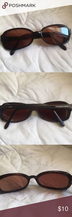 916f2195ad Elizabeth Arden Rx Sunglasses EA SUN 83-2 CE 140