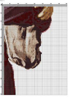 xMV2lnrWoFE.jpg (1447×2048)