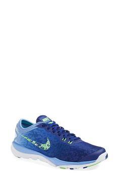 NIKE 'Flex Supreme' Training Shoe (Women). #nike #shoes #