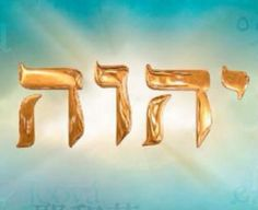 The Divine Name in the Hebrew Scriptures... http://wol.jw.org/en/wol/d/r1/lp-e/1001061204#h=2
