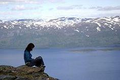 Meditate - wikiHow