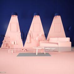 design - This is installation on the theme of light phenomena in the interior, Font Design, Poster Design, Design Blog, Design Studio, Deco Design, Display Design, Store Design, Wall Design, Digital Foto