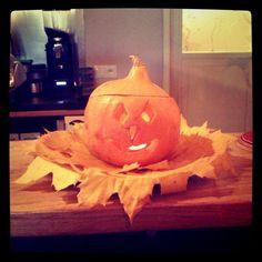 Halloween Pumpkin Carving, Halloween, Instagram, Pumpkin Carvings, Spooky Halloween