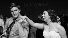Jell Solutions  Photography | Videography | Graphic Design
