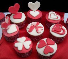 Dia de San Valentin!!!
