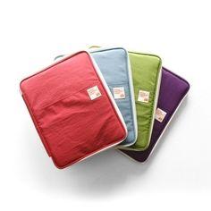 1db7ff3b35e0 Kawaii Stationery - Better together smart pouch Ipad Bag