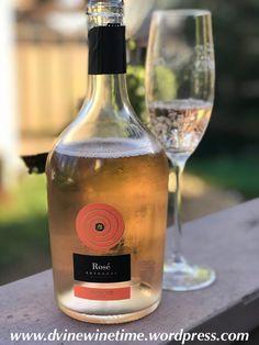 Bervini 1955 Sparkling Wines | D' Vine Wine Time