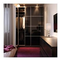 IKEA - URSHULT, LED cabinet light, , Provides a focused light that is good for…