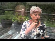 Excellent documentary demonstrating how several people overcame chronic asthma using Buteyko Method.