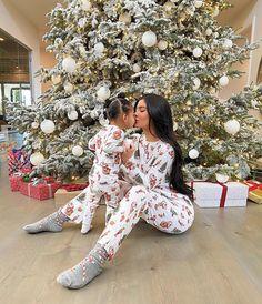 Kyle Jenner, Moda Kylie Jenner, Kylie Jenner Fotos, Trajes Kylie Jenner, Looks Kylie Jenner, Kylie Jenner Instagram, Kylie Jenner Outfits, Kylie Jenner Style, Kylie Jenner Fashion