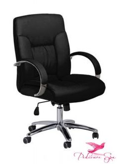Specialize In Pedicure Chairs And Nail Furniture For Salons Spas Brand New Boxed Spa Chair With A Mage United State