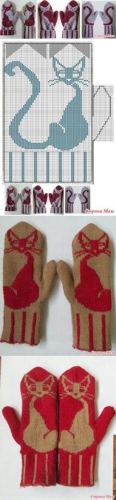 36 Ideas knitting charts children fair isles 36 Ideas knitting charts children ideas for women fair isles Mittens Pattern, Knit Mittens, Knitting Socks, Knitted Hats, Knitting Humor, Fair Isle Chart, Fair Isle Pattern, Knitting Charts, Knitting Patterns Free