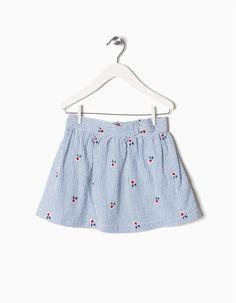 As 1166 melhores imagens em Baby C's clothes | Moda infantil