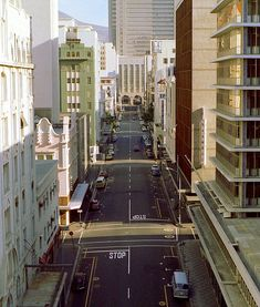 High resolution photos and images in picture galleries all around Cape Town and South Africa High Resolution Photos, Cape Town, Old Houses, Old Photos, 40th Birthday, Birthday Ideas, South Africa, Past, History