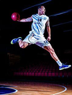 donar basketbal | Flickr - Photo Sharing! #sport #action #basketball