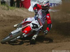 2004 Southwick Ricky Carmichael by Tony Blazier, via Flickr