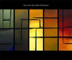 Image result for geometric abstract art