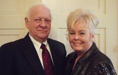 Drury Hotel founder says faith, family shape business decisions :: Catholic News Agency (CNA)