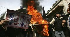 revolta-islamica-gaza-caricaturas-maome-44d6