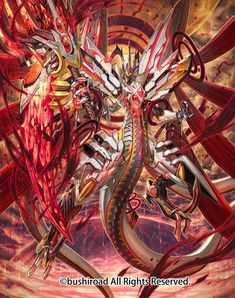 There were supposed to be two dragon emperor locked in a battle. Time repeated itself and they fought without hesitation. Robot Dragon, Dragon Armor, Fantasy Monster, Monster Art, Mythical Creatures Art, Fantasy Creatures, Dark Fantasy Art, Fantasy Artwork, Fantasy Character Design