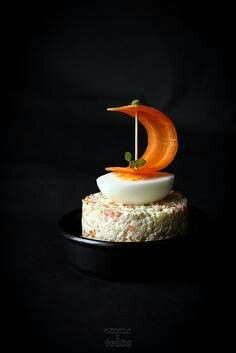 Modern Pastry.. oh so many memories | Food and Beverage | Pinterest ...