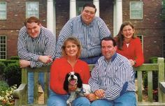Huckabee Squashed Charges Against His Son For Stoning, Hanging Dog | Crooks and Liars