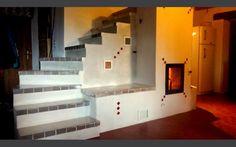 1000 id es sur le th me poele de masse sur pinterest. Black Bedroom Furniture Sets. Home Design Ideas