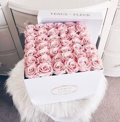 Pretty in Pink – Roses and Roses Pretty In Pink, Luxury Flowers, Exotic Flowers, Pink Flowers, Yellow Roses, Pastel Roses, Princess Aesthetic, Trendy Wallpaper, Pink Walls