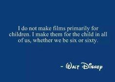 Pixie Dust Required: Disney Meme Monday, Edition 1