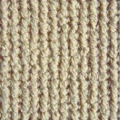 Pampas Bouclé by Kersaint Cobb & Co. - Flooring Megastore Hallway Colours, New Carpet, Just Giving, Wool Yarn, Biodegradable Products, Flooring, Wood Flooring, Hallway Colors, Floor