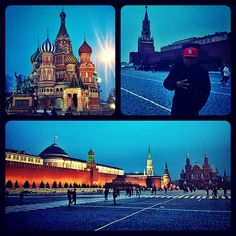 I'm in Moscow bitch… Russian Architecture, Moscow, Places Ive Been, Vodka, Taj Mahal, Traveling, England, Paris, Building