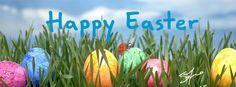 Happy Easter everybody!!!