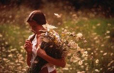 Stealing Beauty (Bernardo Bertolucci, 1996)