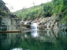 Lugar paradisíaco!!!!   Vale a pena conhecer!!! entre tantos os lugares maravilhosos do Brasil!!      Capitólio é uma das 34 cidades banhad...