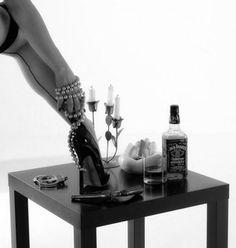 Good old Jack Daniels :) Engelberg, Tequila, Cheers, Jack Daniels Honey, Whiskey Girl, Woman Wine, Scotch Whiskey, Irish Whiskey, Liquor