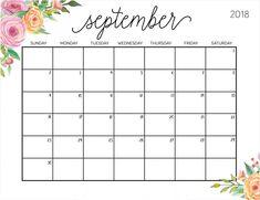 Calendar December 2018 Desk Template – Free Printable Calendar throughout 2018 December Calendar Template Printable Free Printable Calendar Templates, Calendar 2019 Printable, Excel Calendar, Cute Calendar, Planning Calendar, Blank Calendar, Print Calendar, Kids Calendar, Calendar Design