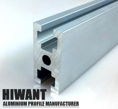 International  Standard of Aluminium Alloy Product | Factory Price Is Available