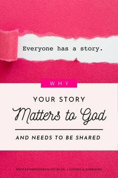Do you limit God's ability to use your past? Do you struggle with shame? Learn how God uses broken people and why your story matters for eternity. Christian Women, Christian Living, Christian Faith, You Need Jesus, Inductive Bible Study, Effective Prayer, My Purpose In Life, Free Bible Study, Broken People