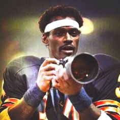 One of my fav pics of my dad. He was so funny! #sweetness #bears