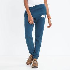 9643e94c9 Claire Pocket Sweatpant Italian Leather, Claire, Pajamas, Comfy, Sweatpants,  Pjs,