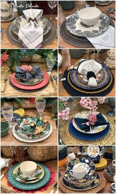 porto ferreira Tablescapes, Table Settings, Sweet Home, Table Decorations, House, Furniture, Design, Home Decor, Business