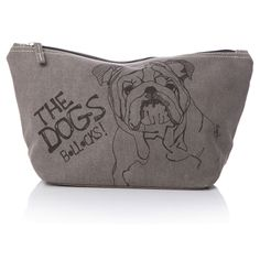 Stylish hanging kit bags and wash bags for men, the ideal travel companion. Same day despatch and FREE UK tracked delivery on orders over Buy now. Great Gifts For Men, Presents For Men, Celebrity Bodies, Christmas Gifts For Him, Wash Bags, Dog Design, Cosmetic Bag, Coin Purse, Handsome