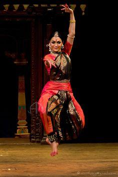 Rama Vaidhyanathan by Amiyh Nag